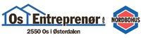 Os Entreprenør AS