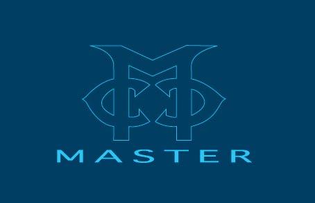 Logoen til CMC Master AS