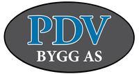 PDV Service AS