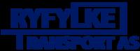 Ryfylke Transport AS