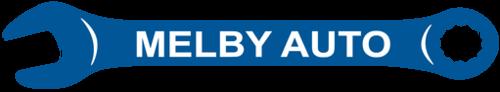 Melby Auto avdeling Skjetten AS