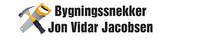 Bygningssnekker Jon Vidar Jacobsen AS