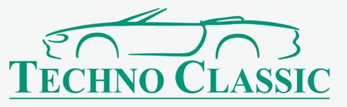 TechnoClassic