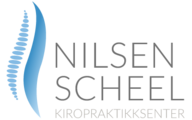 Nilsen & Scheel Kiropraktorsenter AS