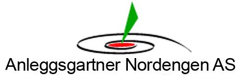 Anleggsgartner Nordengen AS