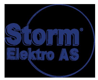 Storm Elektro Sarpsborg AS