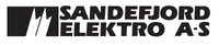 Sandefjord Elektro AS