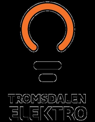 Tromsdalen elektro AS