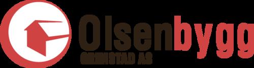 Olsenbygg Grimstad AS