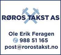 Annonse i Gudbrandsdølen Dagningen - Rådgivingsguiden