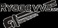 Rygge VVS AS