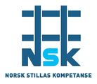 Norsk Stillaskompetanse AS