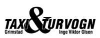 Globeorbit100 AS