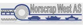 Norscrap West AS