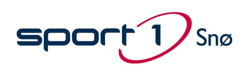 Sport 1 gruppen AS Avd. Snø