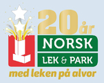 Norsk Lek og Park AS