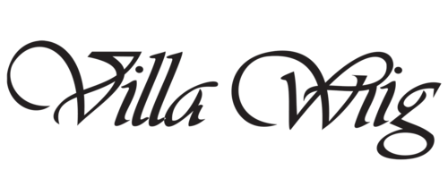 Villa Wiig AS