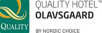 Olavsgaard Hotell AS
