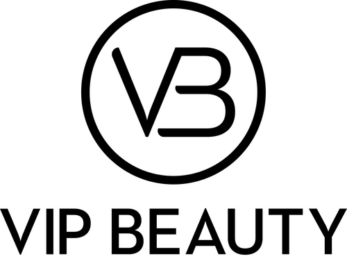 VIP Beauty Lounge