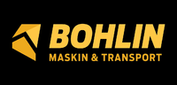 Bohlin Maskin & Transport AS
