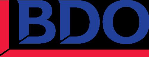 BDO AS - Tønsberg