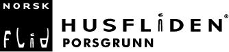 Husfliden AS - Porsgrunn