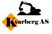 Kvarberg AS