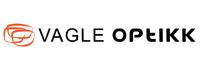 Vagle Optikk AS