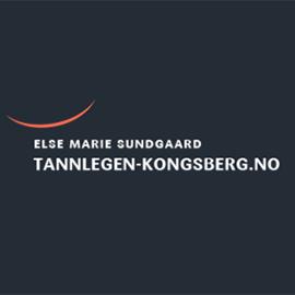 Tannlegen Kongsberg