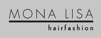 Mona Lisa Hair Fashion AS