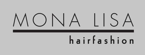 Mona Lisa Hair Fashion AS