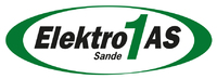 Elektro1 AS