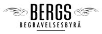 Bergs Begravelsesbyrå AS