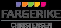 Fargerike Christensen