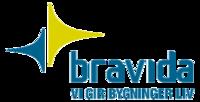 Bravida Norge AS avd Drammen