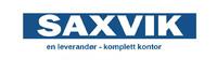 Saxvik Kontorsenter AS