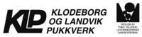Klodeborg og Landvik Pukkverk