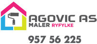 Maler Agovic AS
