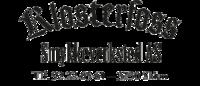 Klosterfoss Smykkeverksted AS