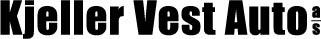 Logoen til Kjeller Vest Auto AS