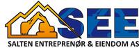 Salten entreprenør & eiendom AS