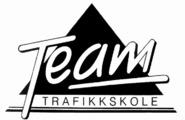 Team Trafikkskole ANS