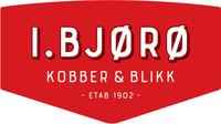 I Bjørø Kobber & blikk AS