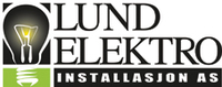 Lund elektro installasjon AS