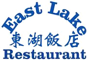 East-Lake Restaurant