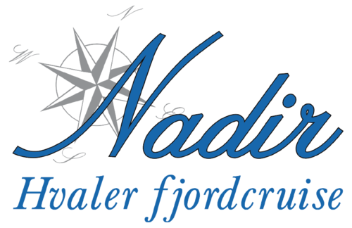 Nadir Hvaler Fjordcruise AS