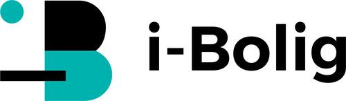 I-Bolig AS