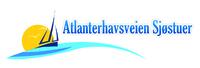 Atlanterhavsveien Sjøstuer AS