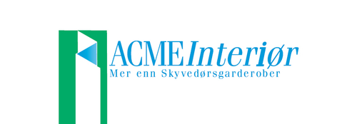 Acme Interiør AS