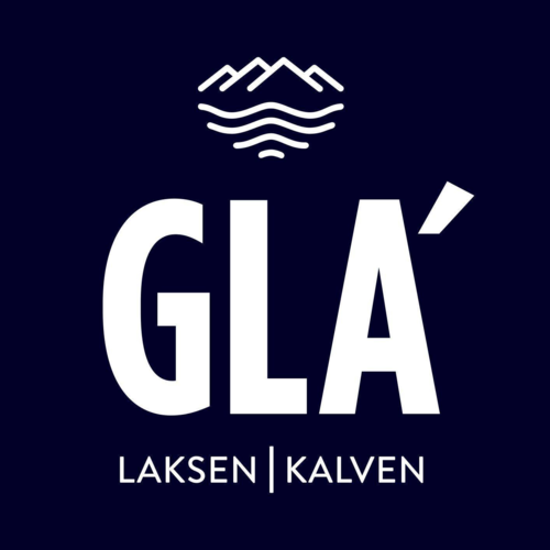Gla`Laksen